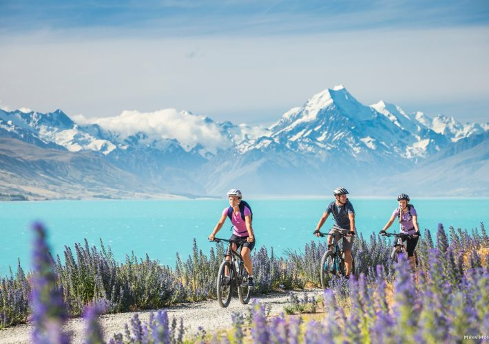 best-cycling-locations-in-new-zealand