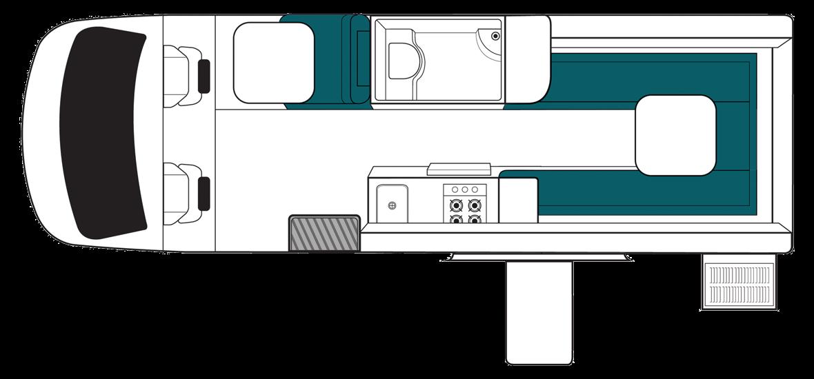 nz-ultima-floorplan-day-new