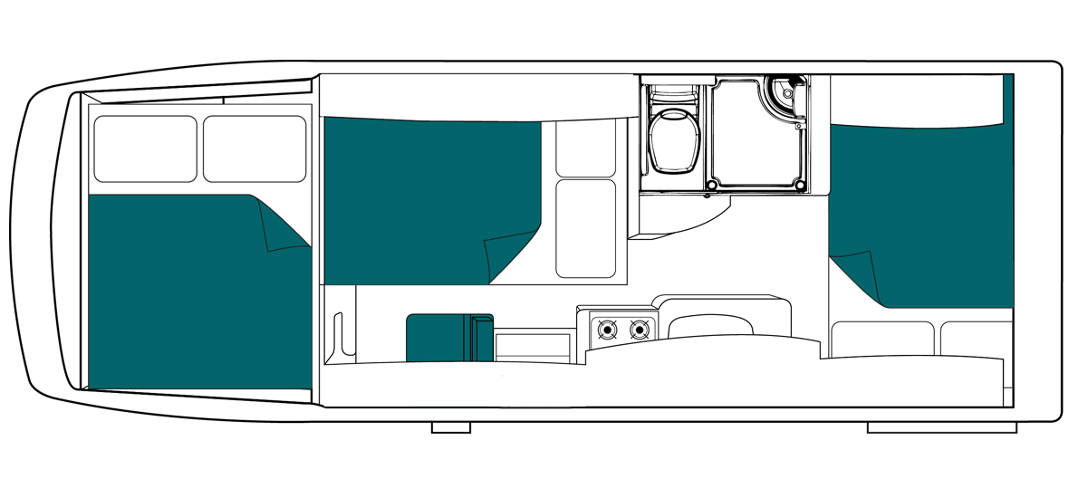NZ-river-floorplan-night