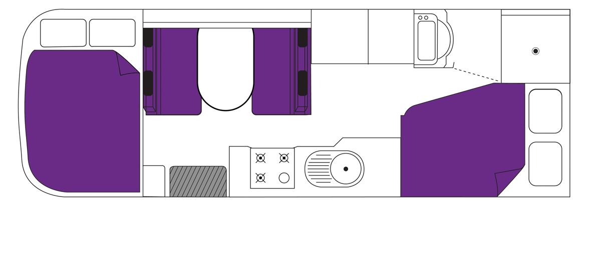 au_Traveller-floorplan-day