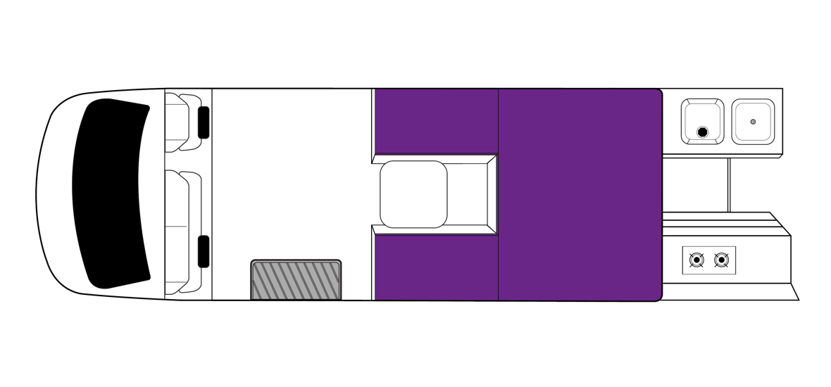 nz-action-pod-floorplan-day