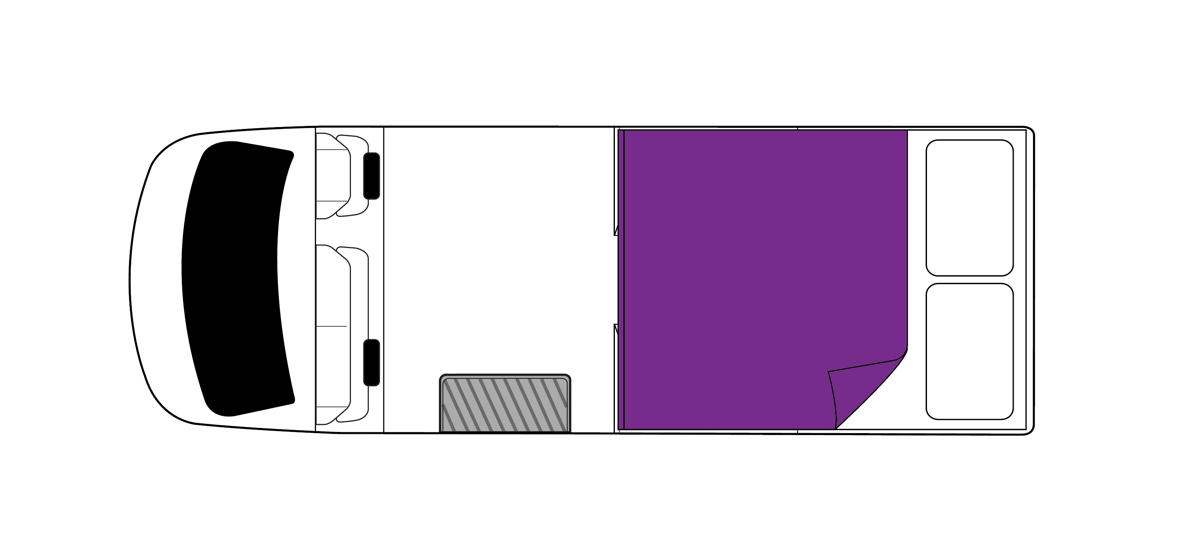 nz-action-pod-floorplan-night