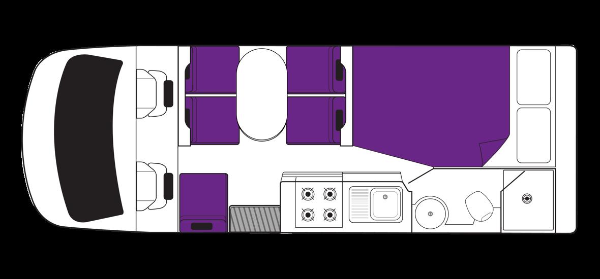 nz-cruiser-floorplan-day