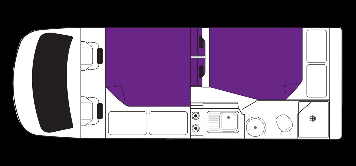 nz-cruiser-floorplan-night