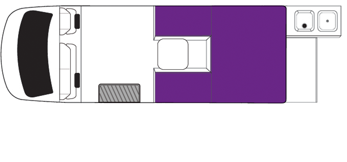 au-actionpod-floorplan-day
