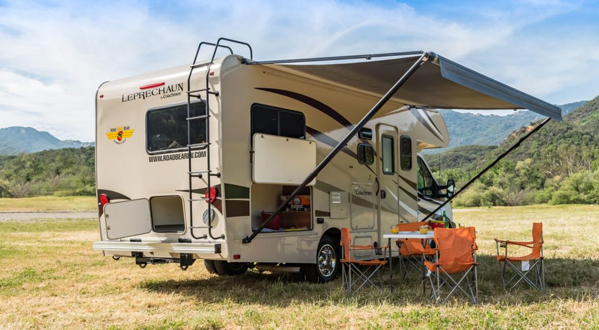 RV-21-23-4-Berth-Detail-Exterior-2