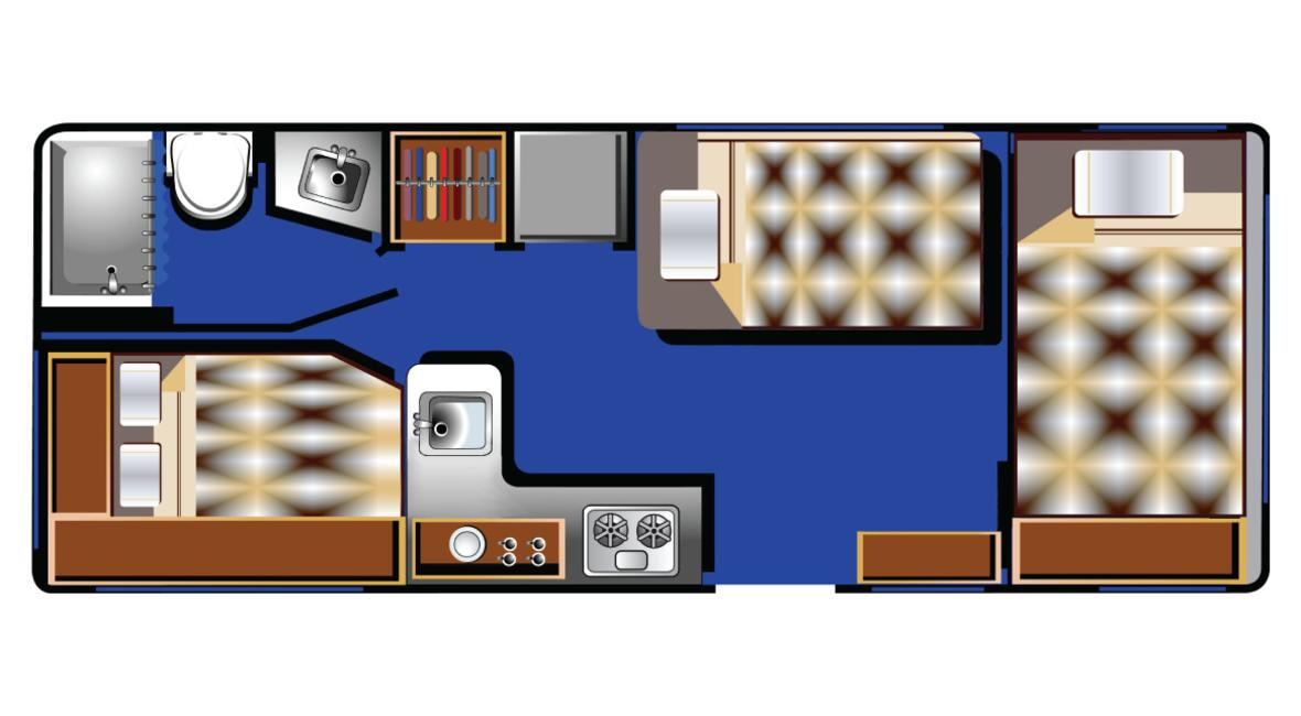 RV-21-23-4-Berth-Detail-Night