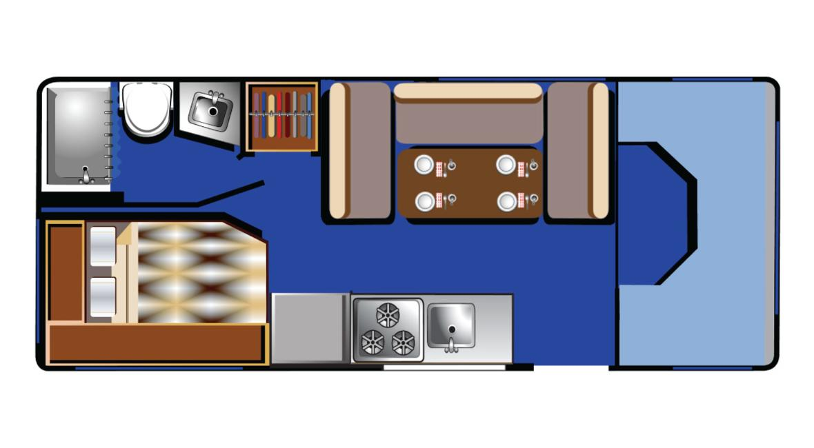 RV-22-24-4-Berth-Detail-Day