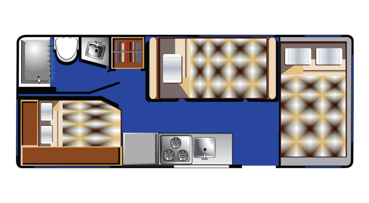RV-22-24-4-Berth-Detail-Night