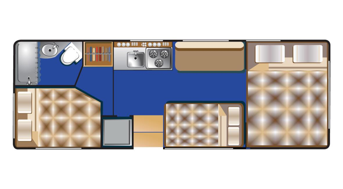 RV-25-27-6-Berth-Detail-Night