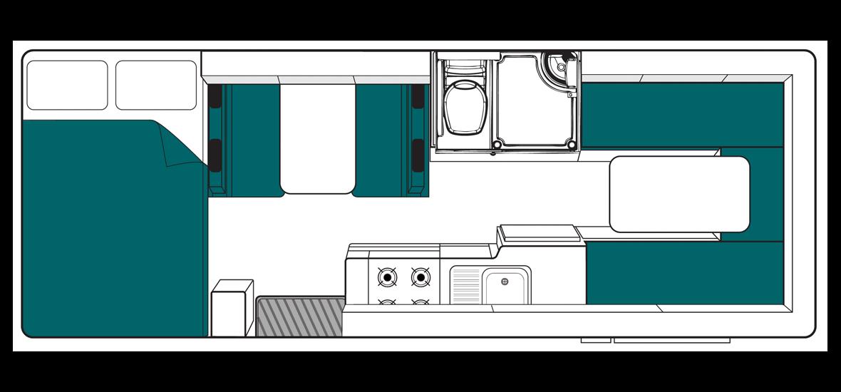 au-river-floorplan-day-updated