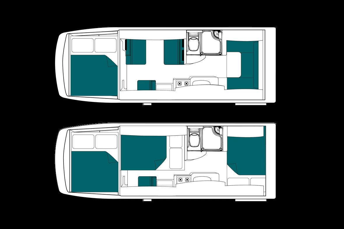River Floorplans 1617