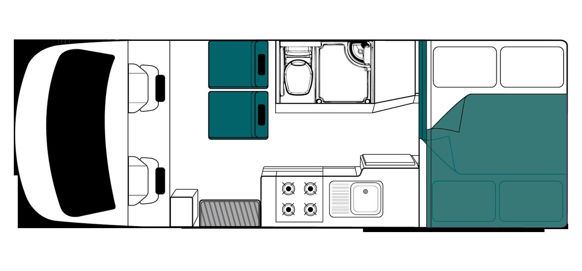 au-cascade-floorplan-night-new