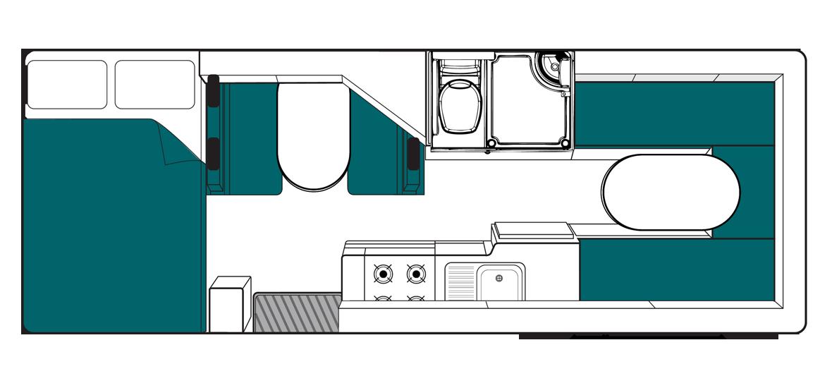 au-river-floorplan-day-new