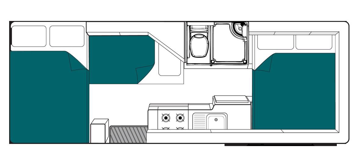au-river-floorplan-night-new