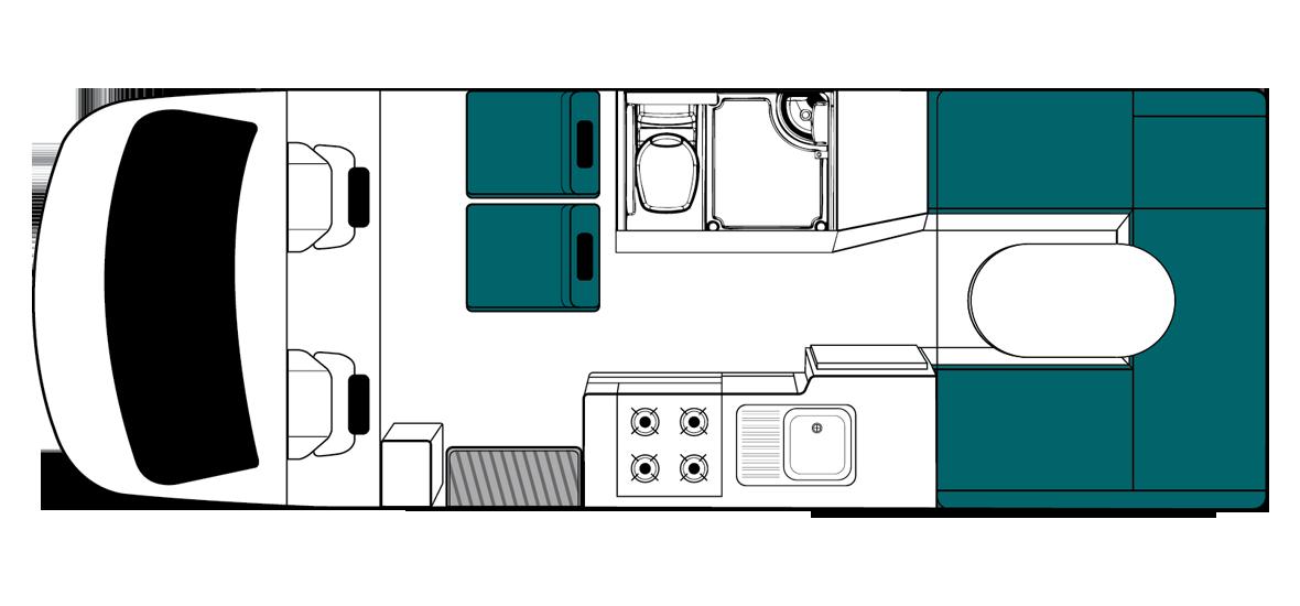 nz-cascade-floorplan-day-new