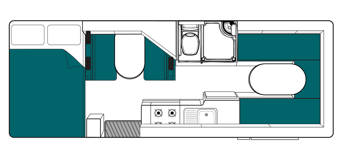 nz-river-floorplan-day-new