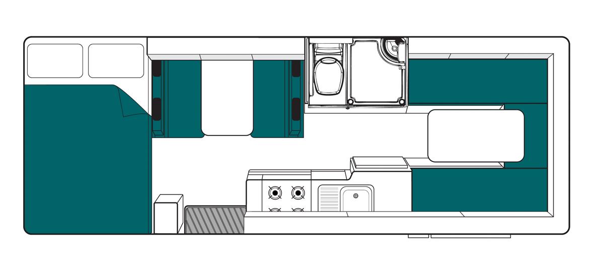 AU-river-floorplan-day-1819