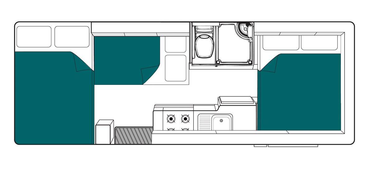 AU-river-floorplan-night-1819