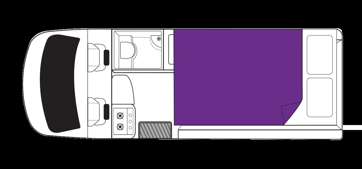 nz-odyssey-floorplan-night