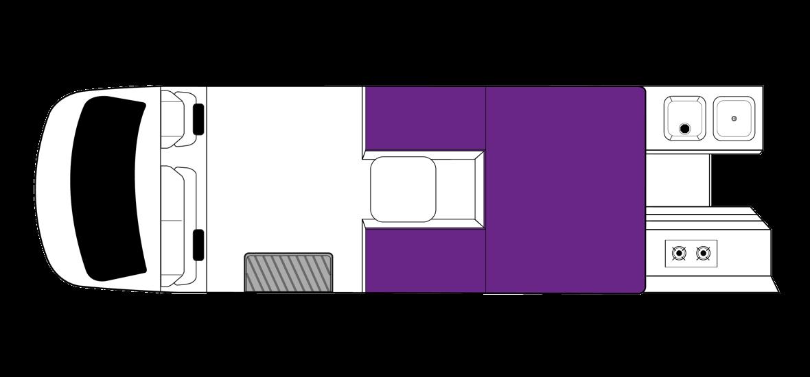 nz-action-pod-floorplan-day