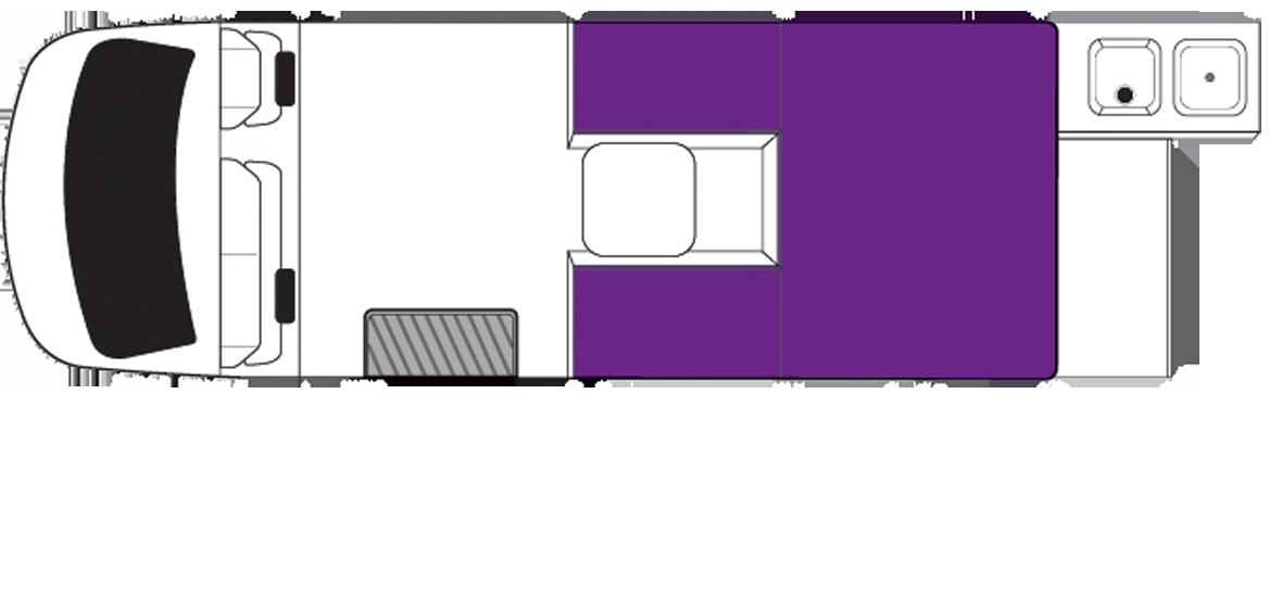 au-actionpod-floorplan-day