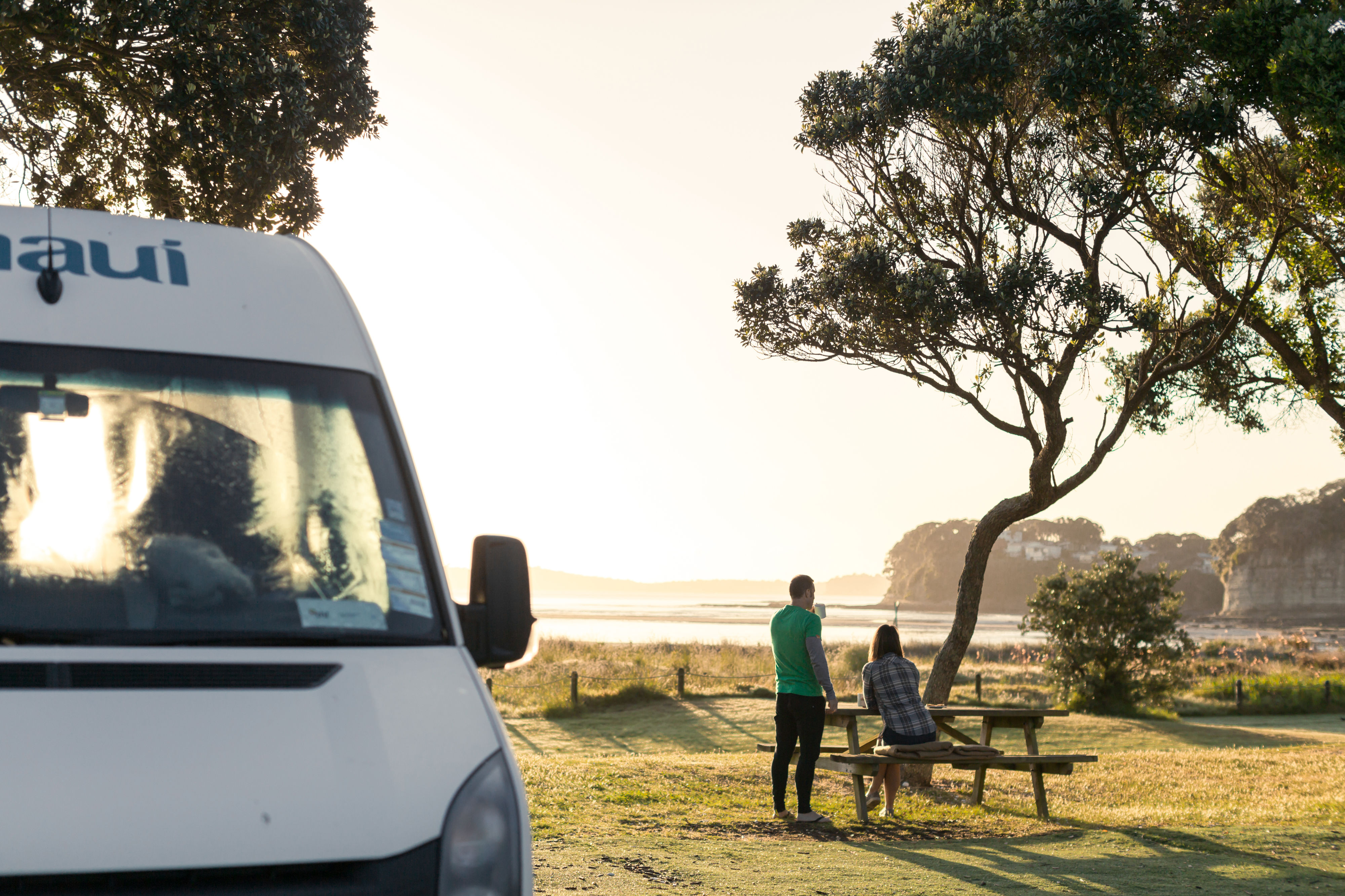campervanning-nz-the-only-way-to-go