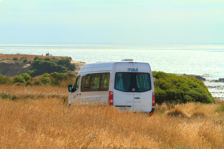 dalene-pete-south-island-campervan-roadtrip