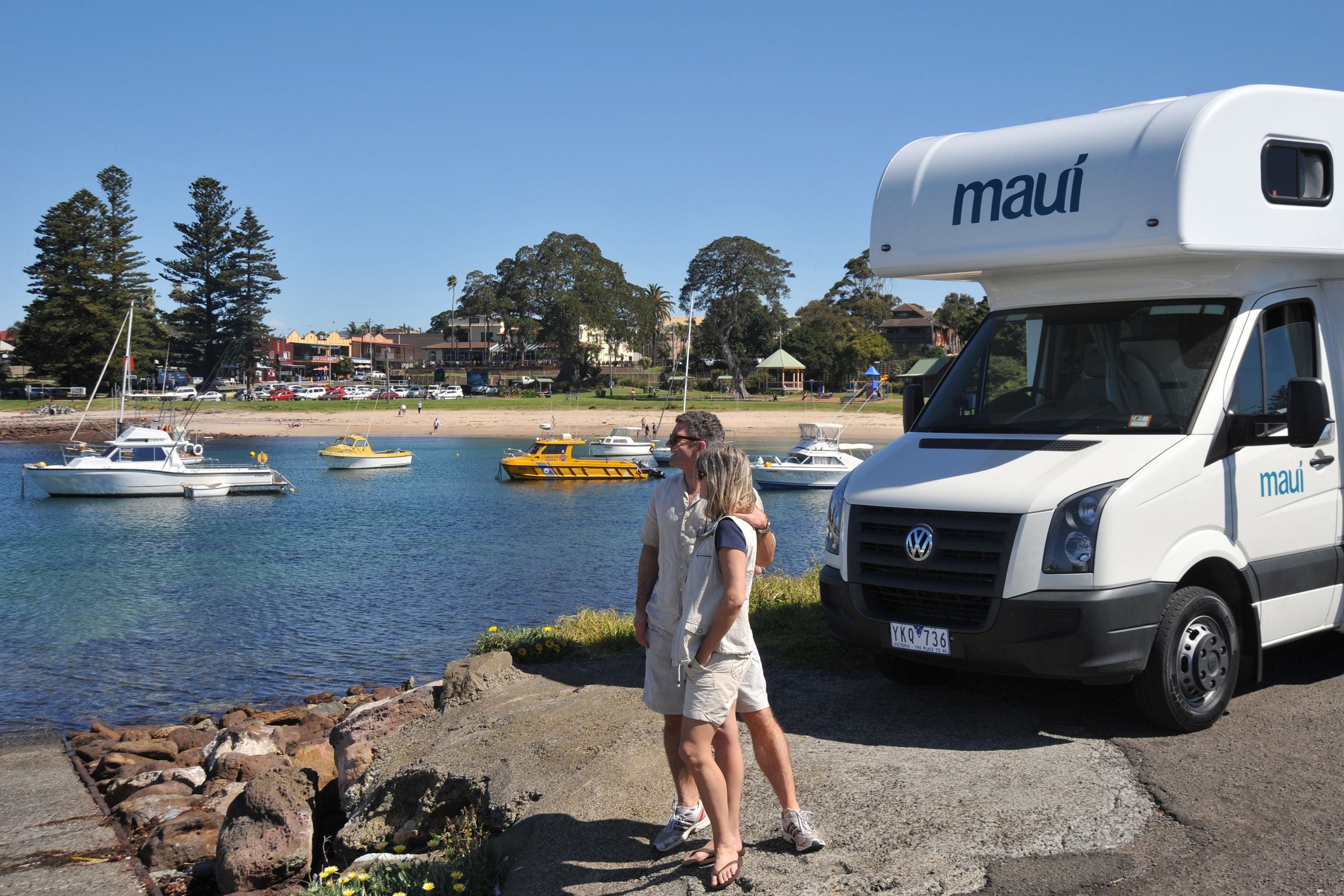 six-reasons-to-travel-by-motorhome