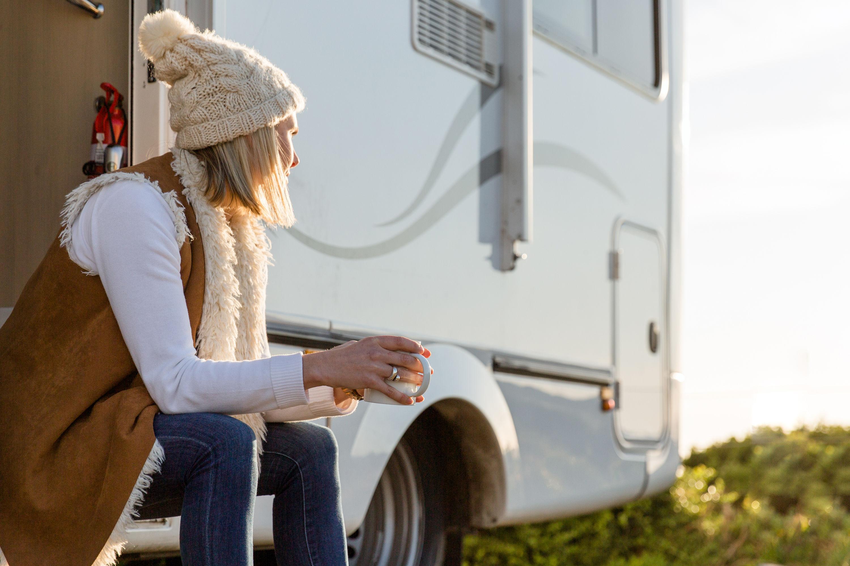 winter-road-trips
