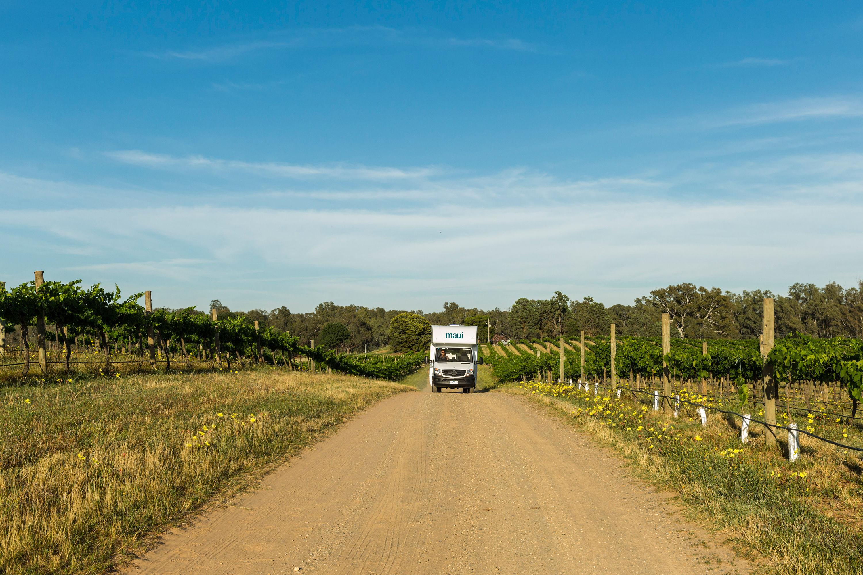 australian-winery-havens