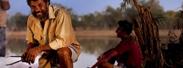 Uptuyu Aboriginal Adventures