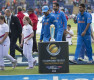 ICC Champions Trophy 2017 tickets go back on sale