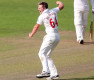 Van der Gugten Targets Victory As Glam Face Northants