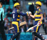 Glamorgan Looking To Finish Group Stage In Style
