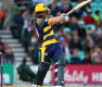 Glamorgan set for vital clash under lights