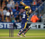 Glamorgan Set For Hampshire Clash At Swansea