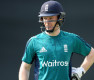Morgan Excited For Pakistan ODI Series