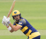 'We Watched Essex Game On TV – Rudolph