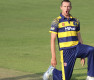 Glamorgan seek home quarter-final in the T20 Blast