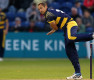 Cosker Appointed ECB Cricket Liaison Officer