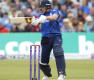England cruise to Lord's victory