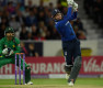 Bairstow to open with Hales: Morgan