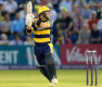 Ingram strengthens position at top of PCA rankings