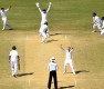 England and Bangladesh set for thrilling finale