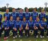 England Under 19s To Play India in Cardiff