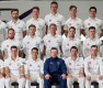 Glamorgan draw at Leicester