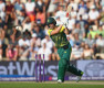 South Africa set up crunch clash in Cardiff