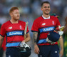 In-form England eyes series win