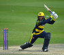 Cooke's batting heroics sees Glamorgan win another thriller at Chelmsford